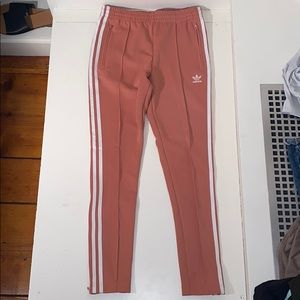 Addidas tracksuit joggers NEVER WORN